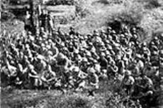 Kỷ niệm 71 năm bộ đội Hải ngoại Cửu Long II về nước (12/1947-12/2018)