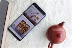 Tại sao Samsung Galaxy S8, S9 cũ nhưng vẫn được ưa chuộng?