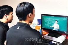 Công nghệ số Việt: Sự chuyển đổi mang tính sống còn