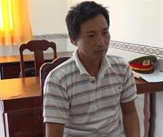 Cà Mau: Khởi tố vụ án trộm cắp tài sản tại vuông tôm