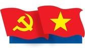 Dự thảo báo cáo chính trị trình Đại hội Đại biểu toàn quốc lần thứ XIII của Đảng