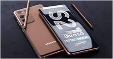 Galaxy S21 Ultra được xác nhận sẽ hỗ trợ bút Spen, Wifi 6E cùng loạt tính năng cao cấp