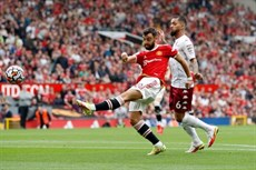 Thi đấu bạc nhược, Chelsea và Man Utd thảm bại ngay trên sân nhà